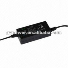 Hot Sales LED Light Driver with 85 to 305V AC Input Voltage and Cooling by Free A