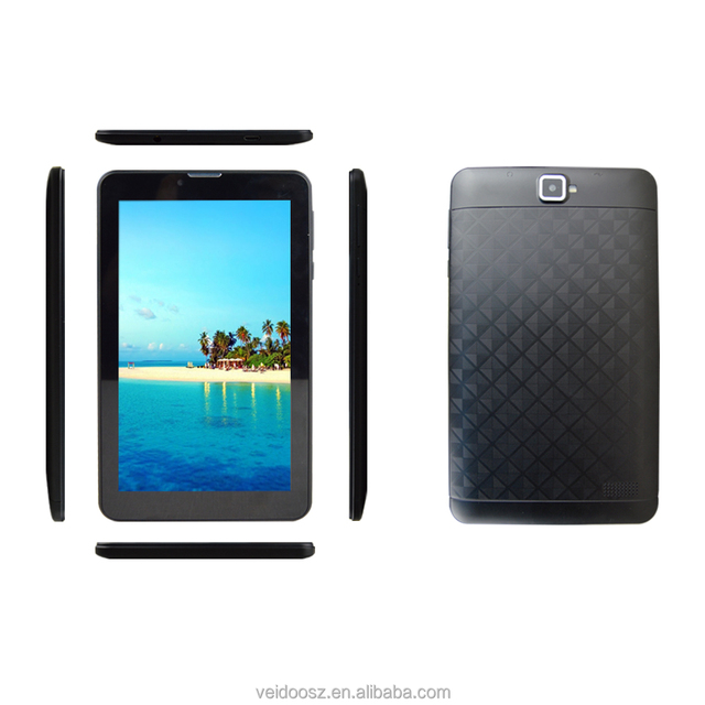 7 inch 3G adults games free download android smart tablet pc