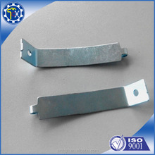 Customized Panel Plate Metal Mounting T Shape Bracket