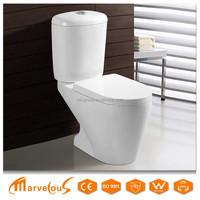 Fashionable New Design Sanitary Ware Malaysia All Brand Toilet Bowl Sale