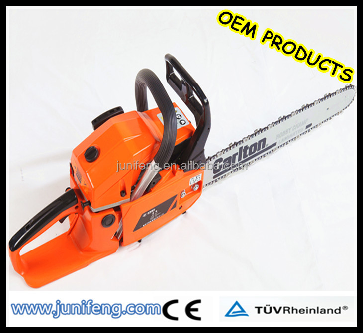 partner 350 chain saw parts