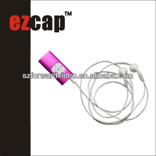 mobile phone call recorder,phone recorder for iphone,mobile phone recording device,cell phone voice recorder-ezcap240