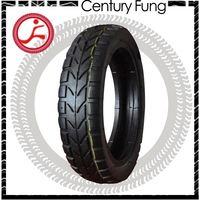 Alibaba China Good Color Motorcycle Tire