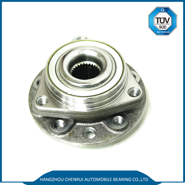 automotive wheel hub bearing manufactured in china unit assembly kit 805150CA