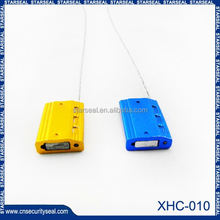 XHC-010 2014 Newest container seals lead seals for meters