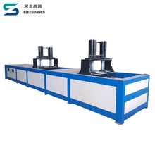 high quality FRP sheet making machine