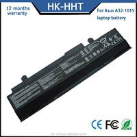For Asus A32-1015 Battery Eee PC 1015 Eee PC 1015P Eee PC 1015PE Laptop Battery