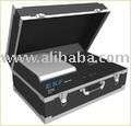 XRF Gold Tester XRF Spectrometer Gold purity testing machine XRF 6306