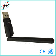 Best price of wifi wireless lan usb adapter for windows 7