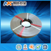 anti magnetic material supermalloy tape permalloy 78