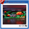 HD P4 LED display indoor sex video screen panel price SMD led board player video full sexy movie advertising
