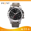 new android watch phone sport water resistant smart watch