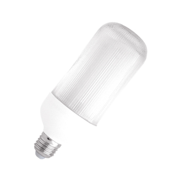 led corn light bulb E27 15W 1500Lm led capsule light