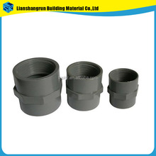 plumbing pvc pipe fittings names and parts price list