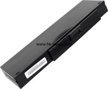 Replacement Laptop notebook Battery For NEC E680 M500 E Series 442677000001 KB4004