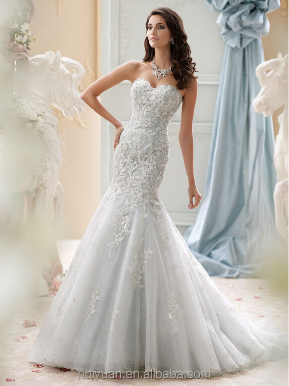 white organza ball gown sleeveless vintage lace wedding dresses