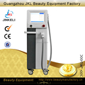 Best selling JKL beauty 808nm high power laser diode