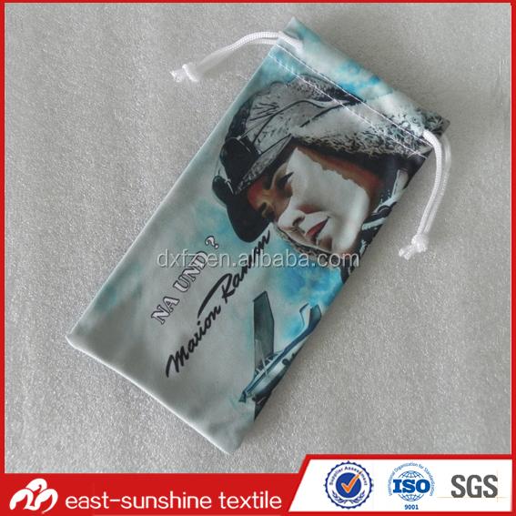 ski goggle bags.jpg