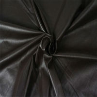 Top genuine sheep leather for garment