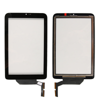 Low Cost Touch Screen For Acer W3-810 China Mobile Touch Screen