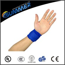 Hot sale wrist guards/Elastic Wrist Support