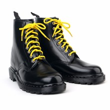 TongPu High Quality Mens Military Botas Combat Boots