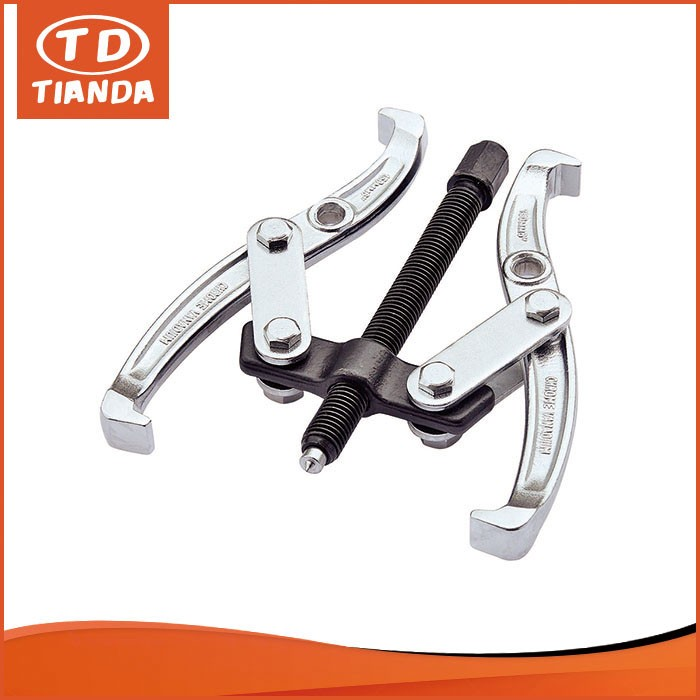 Competitive Manufacturer 2-jaw Fan Bearing Puller