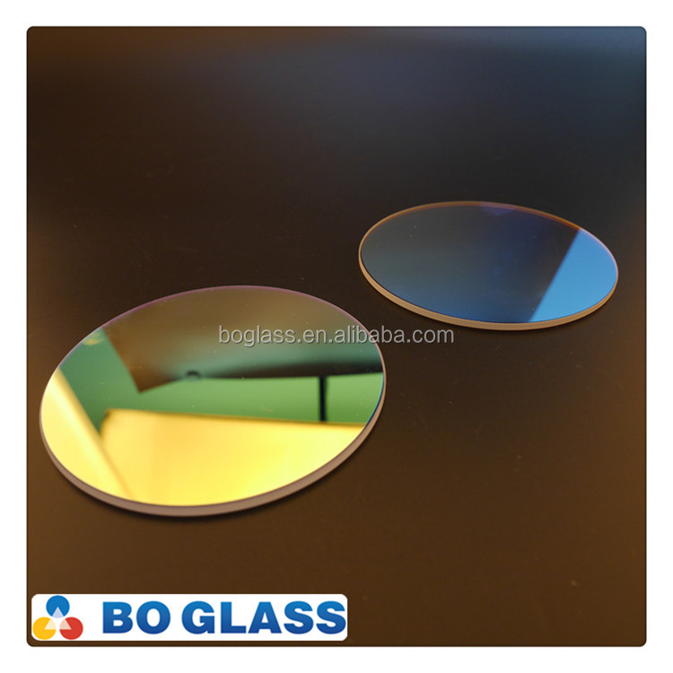Various Filter Color Separation Filter Neutral Density Filter