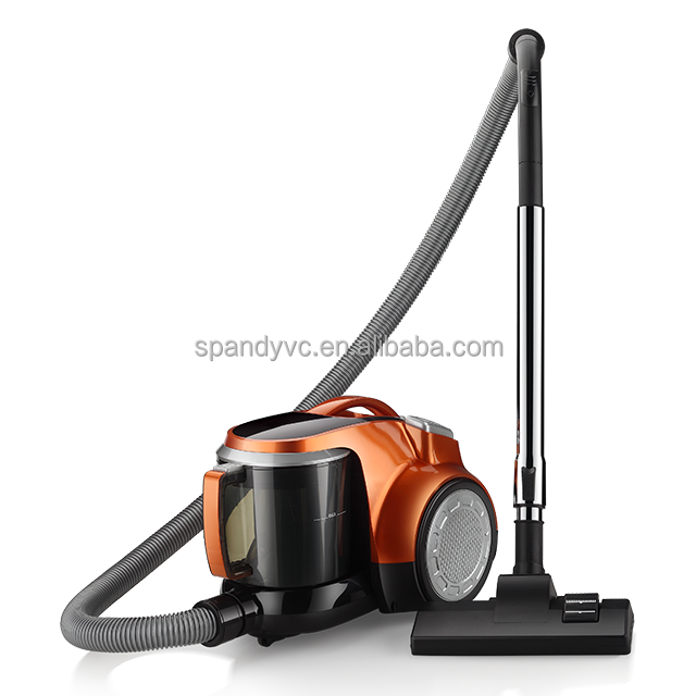 Cyclone vacuum <strong>cleaner</strong>, bagless vacuum <strong>cleaner</strong>, vacuum <strong>cleaner</strong> cyclone LD-629