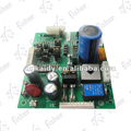 68221001 Gerber Power board