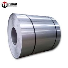 Ukraine galvanized steel sheet