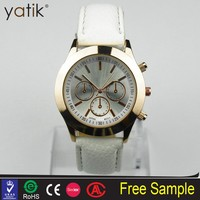 female hot sex product leather geneva watches china goods in stock cheap wholesale watches