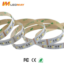 Alibaba China Manufacturer High Lumen Good Quality Epistar Chip Flexible 5630 5050Led Strip