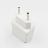 Wholesale Cheap price 5V 1A Cell phone Universal USB travel adapter charger for samsung