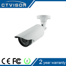 New CCD Cmos Outdoor Security Surveillance underwater cctv system camera