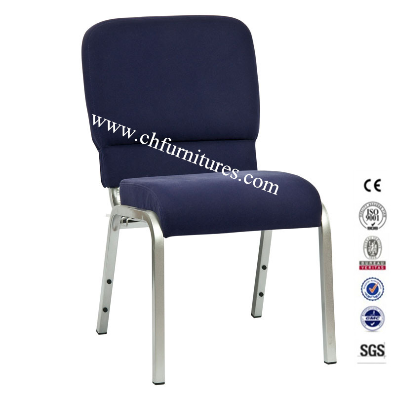 Beautiful and durable Cinema Seat YC-G48