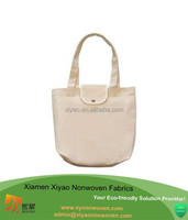 Small canvas tote bags wholesale