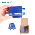 China supplier hot sale fiber network mini optic node receiver