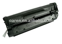 Compatible toner catridge for HP 3906A