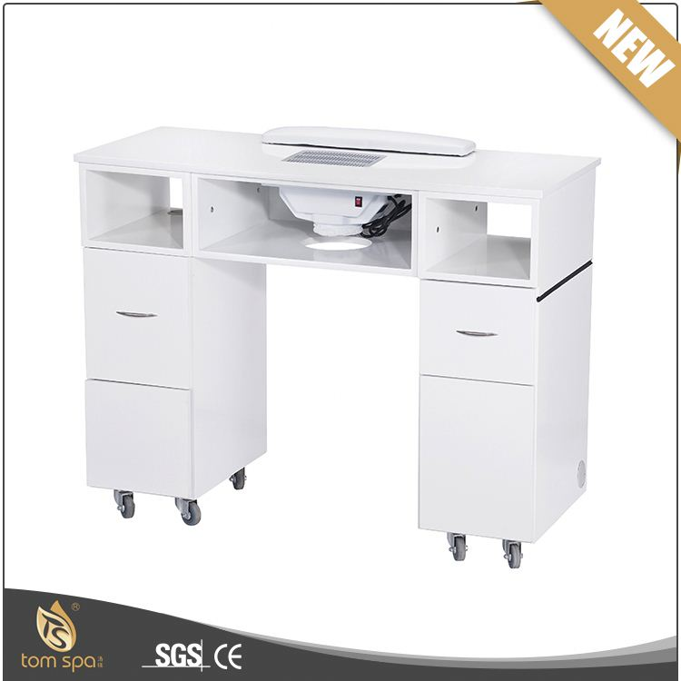 List Manufacturers of Nail Salon Equipment For Sale, Buy Nail ...