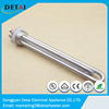 Electric DC 12v Immersion Water Heater for Home Appliance