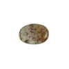 Synthetic Multi Color Jasper Stones For Jewelry, loose Gemstone