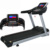 GS-1042D-B 2019 New Design Indoor Walking Treadmill Machine for Home Use