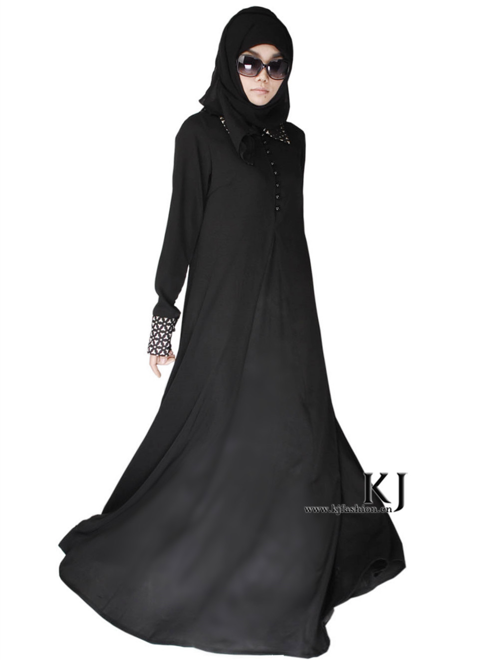 kyle muslim Kyle's best 100% free muslim dating site meet thousands of single muslims in kyle with mingle2's free muslim personal ads and chat rooms.