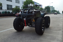 COC EEC CE Approval Electric ATV(EATV-020)