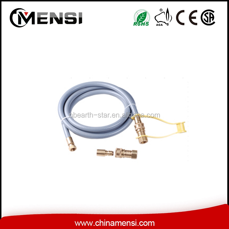 List Manufacturers of Propane Quick Connect Hose, Buy ...