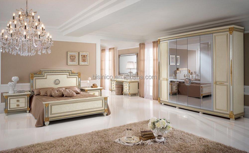 set buy caribbean wooden bedroom set italian bedroom furniture