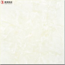 800x800 glass white micro crystal polished porcelain floor <strong>tile</strong>