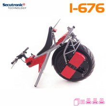 Shop China Sports Online With Pedals Lambretta Rockboard Scooter