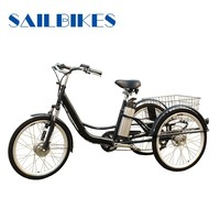 aluminum adult tricycle adult tricycle tricycle prices adult
